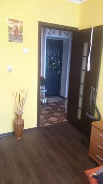 Продается 1-я квартира на ул. iiiинтернационала, 64а (1276) - Фото 5