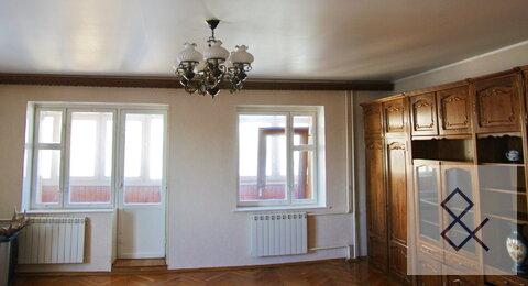 Четырехкомнатная квартира в центре Одинцово - Фото 2