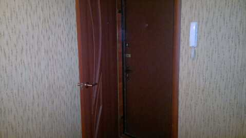 Трехкомнатная квартира на ул. Инициативная - Фото 5
