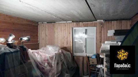 Продается гараж (г.Зеленоград) - Фото 2