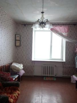 Продается 4х ком кварт в Подольске, 15 мин пешком до станции - Фото 2