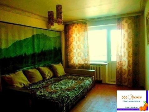Продается 2-комнатная квартира, Русское поле - Фото 1