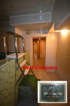 Обмен или продажа помещения в собственности с арендным бизнесом! - Фото 3
