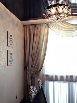 Шикарная квартира на Жукова 13 - Фото 5