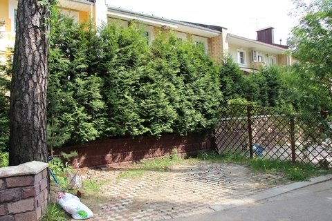 Продажа таунхауса в Пушкино - Фото 2