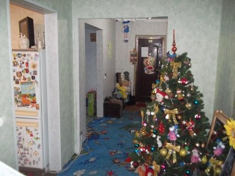 3-к.квартира в центре Подольска - Фото 3