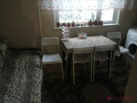 Продается Однокомн. кв. г.Москва, Грина ул, 3к2 - Фото 3