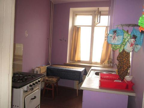 Четырехкомнатная квартира по цене двухкомнатной - Фото 4