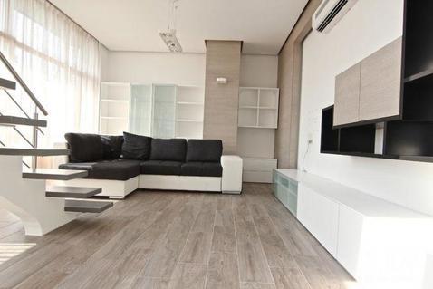 250 000 €, Продажа квартиры, Купить квартиру Рига, Латвия по недорогой цене, ID объекта - 313140103 - Фото 1