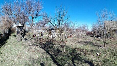 Садовое товарищество «Сапун-гора», площадь участка 7,58 соток - Фото 3
