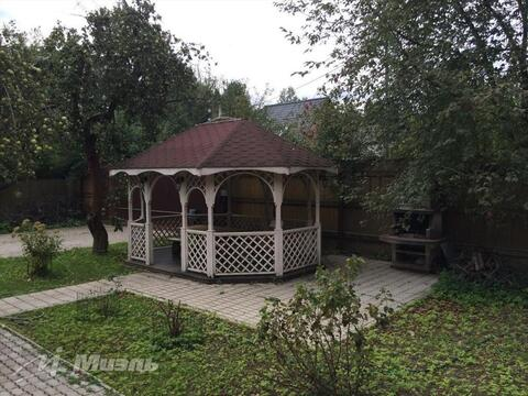 Продажа дома, Дск Мичуринец, Внуковское с. п. - Фото 3