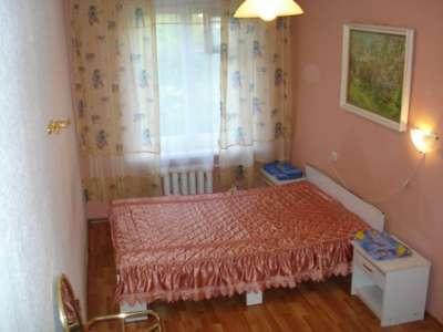 2 комнатная квартира в заволжском р-не - Фото 1
