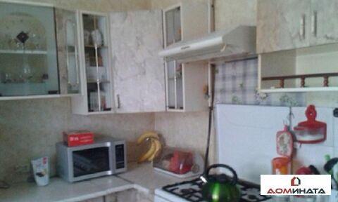 Продажа квартиры, м. Сенная площадь, Фонтанки реки наб. - Фото 5