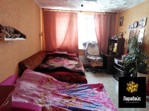 Продам 5-ти комн.квартиру в Зеленограде - Фото 5