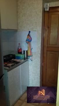 Продам однокомнатную квартиру в центре Серпухова, Московской области - Фото 3