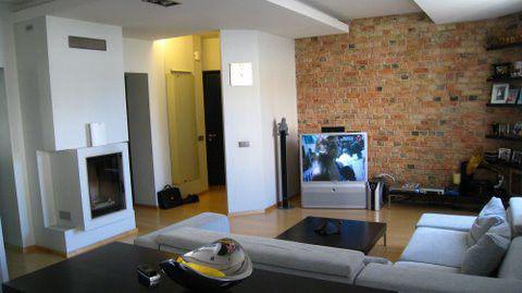 280 000 €, Продажа квартиры, Купить квартиру Рига, Латвия по недорогой цене, ID объекта - 313136470 - Фото 1