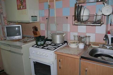 Продается 3х комнатная квартира с.Атепцево ул.Совхозная 29 - Фото 4