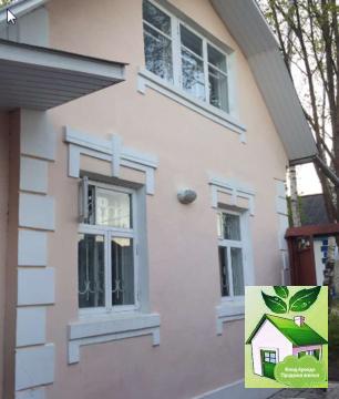 Сдам дом в городе - Фото 5