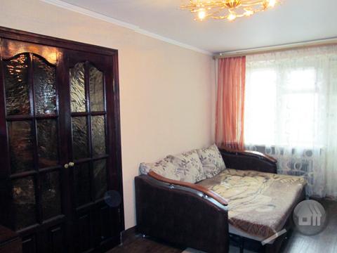 Продается 2-комнатная квартира, ул. Тамбовская/Красная - Фото 3