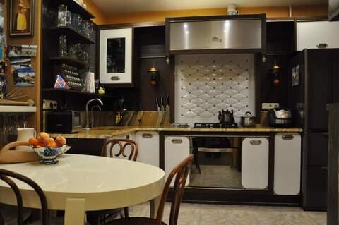 Продаю 3-комн. квартиру 94.5 кв.м, Сертолово - Фото 4