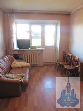 Предлагается к продаже 2-к квартира - Фото 2
