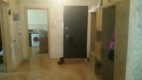 3-к квартира ул.Силикатная д.49 к5 - Фото 5