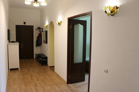 Объявление №43088521: Продаю 3 комн. квартиру. Санкт-Петербург, ул. Панфилова, 26, литера А,