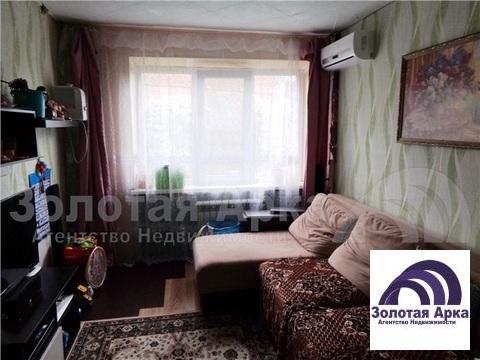 Продажа квартиры, Черноморский, Юбилейная улица - Фото 2