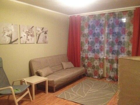 Сдам квартиру на Академической - Фото 1
