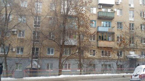 3-к квартира ул.Зои Космодемьянской, 25 - Фото 1