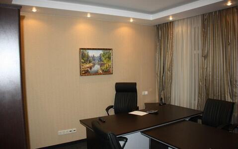 Офисное помещение, 62 м2 - Фото 3