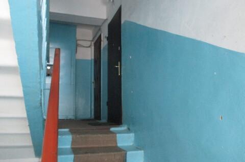 Квартира на Волге - Фото 2