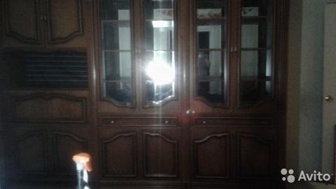 3-к квартира на Краснорядской в хорошем состоянии - Фото 3