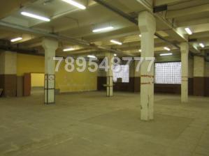 Теплое складское помещение 102 и 152 кв - Фото 5