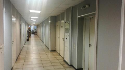 Продажа офиса, Екатеринбург, Ул. Горького - Фото 4