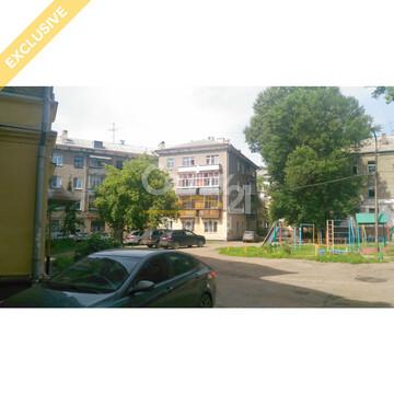 Продажа комнаты на улице Кулибина 3 - Фото 5