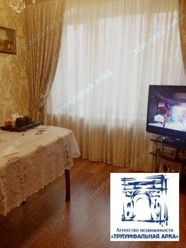 Продажа квартиры, м. Аэропорт, Ул. Константина Симонова - Фото 1