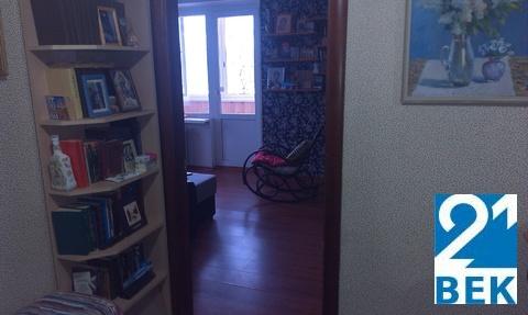 2-комнатная квартира на ул. Энергетиков - Фото 4
