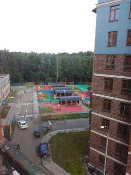 Продажа 1-комнатной квартиры в ЖК Пятницкие кварталы - Фото 2