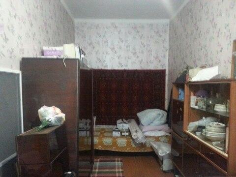 Продаётся 2-комн. квартира в г. Кимры, пр-д Титова, 7 - Фото 2