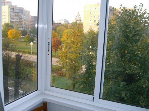 Комнаты с балконом, Ступино, Горького, 33 - Фото 4