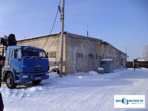Продажа псн, Новокуйбышевск, Вокзальная 102 км тер. - Фото 4