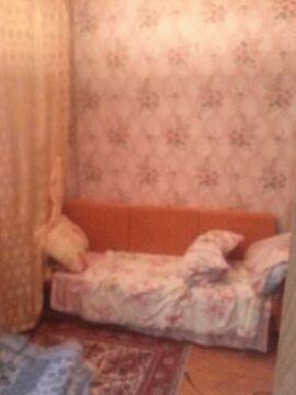 Продажа квартиры, м. Севастопольская, Каховка. - Фото 5