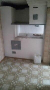 В Добрянке 2-х комн.квартира в 2-х этажном доме - Фото 2