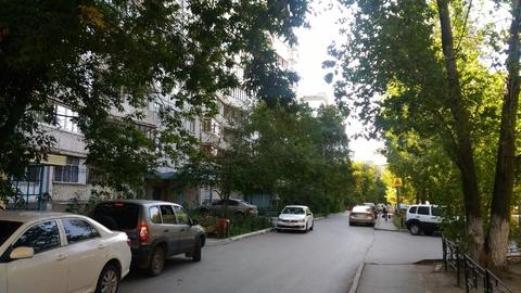 3к.квартира Карла Маркса проспект, 30 - Фото 3