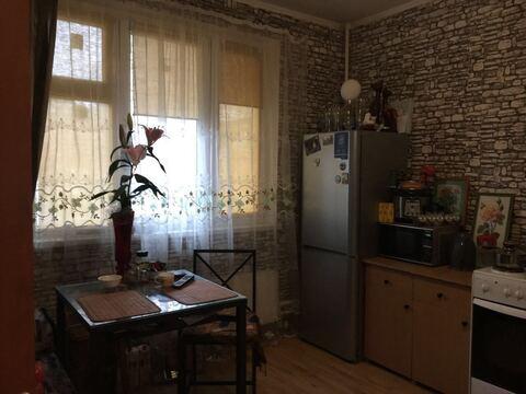 1 к.кв. г Подольск, ул. Академика Доллежаля, д. 7 корп. 2 - Фото 2