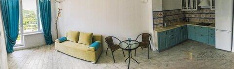 Продам апартаменты с самым красивым видом в Партените. - Фото 3