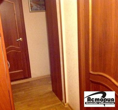2 комнатная квартира ул. Веллинга 18 - Фото 2