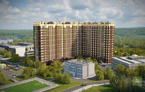 Продается квартира г.Ивантеевка, Хлебозаводская - Фото 5