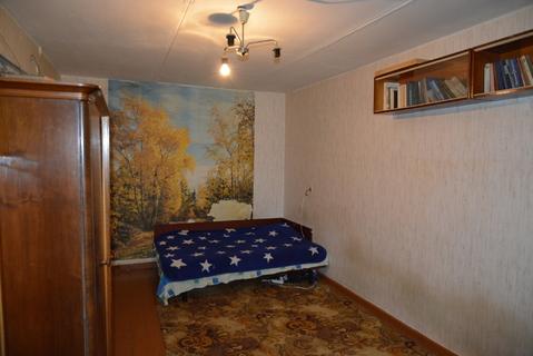 Продам 1к.кв г.Березовский, ул.Шиловская, 6 - Фото 3